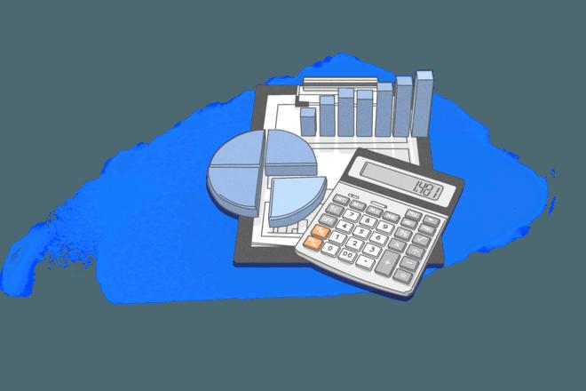 Как получить налоговый вычет заучебу