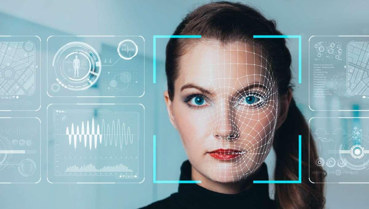 Что такое биометрические данные и зачем банки их собирают?