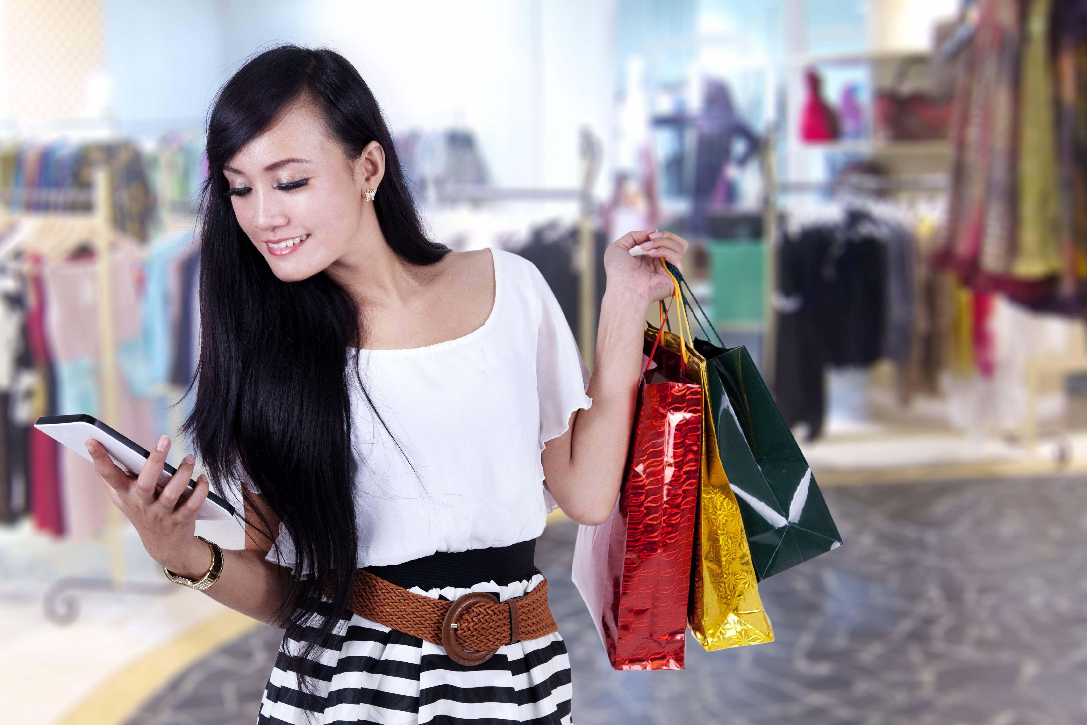 Как сэкономить на одежде и при этом выглядеть стильно